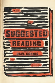 Suggested Reading ebook by Dave Connis