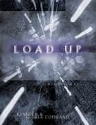 Load Up Devotional ebook by Copeland, Kenneth, Copeland,...