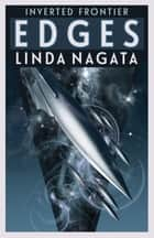 Edges ebook by Linda Nagata