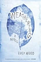 Weathering ebook by Lucy Wood