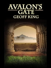 Avalon's Gate ebook by Geoff King