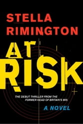 At Risk ebook by Stella Rimington
