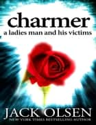Charmer ebook by Jack Olsen