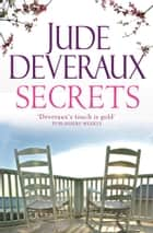 Secrets ebook by Jude Deveraux
