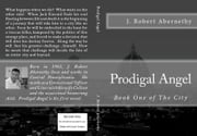 Prodigal Angel ebook by J. Robert Abernethy