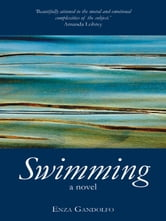 Swimming ebook by Enza Gandolfo