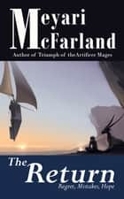 The Return ebook by Meyari McFarland