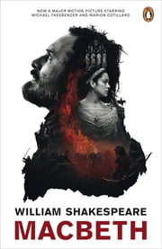 Macbeth ebook by William Shakespeare,Carol Rutter,Carol Rutter