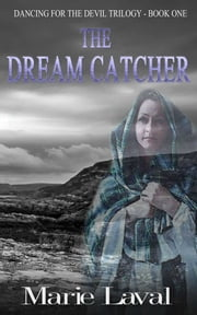 The Dream Catcher ebook by Marie Laval