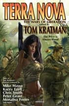 Terra Nova: The Wars of Liberation ebook by