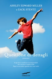 Questione di dettagli ebook by Ashley E. Miller, Zack Stentz