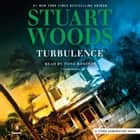 Turbulence livre audio by Stuart Woods