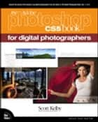 The Adobe Photoshop CS5 Book for Digital Photographers ebook by