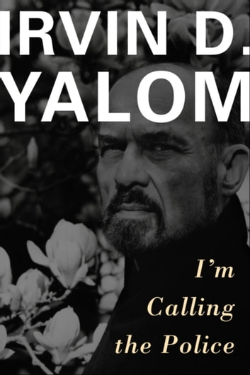 Yalom ebook download irvin