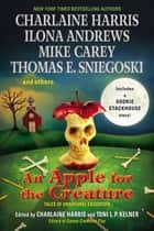 An Apple for the Creature ebook by Charlaine Harris,Toni L. P. Kelner