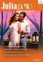 Julia Extra Band 419 ebook by Kim Lawrence, Michelle Conder, Kat Cantrell,...