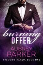 Burning Offer ebook by Aubrey Parker