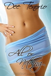 All or Nothing ebook by Dee Tenorio