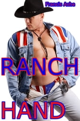 Ranch Hand ebook by Francis Ashe