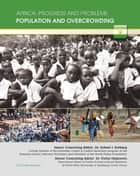 Population and Overcrowding ebook by Tunde Obadina