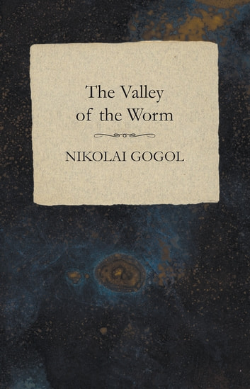 The Valley of the Worm ebook by Robert E. Howard
