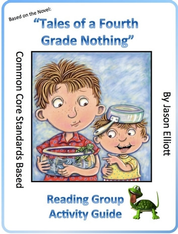 Grade a fourth ebook nothing of tales