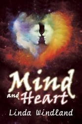 Mind and Heart ebook by Linda Windland