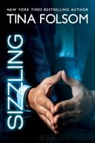 Sizzling ebook by Tina Folsom
