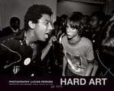 Hard Art, DC 1979 ebook by