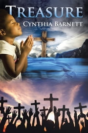 Treasure ebook by Cynthia Barnett