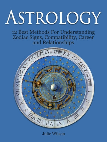 zodiac signs and compatibility