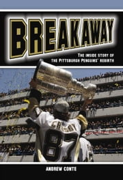 Breakaway ebook by Andrew Conte