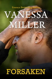 Forsaken - Forsaken Series, #1 ebook by Vanessa Miller