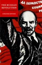 The Russian Revolution ebook by Sheila Fitzpatrick