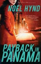 Payback in Panama ebook by Noel Hynd