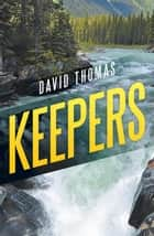 Keepers eBook by David Thomas