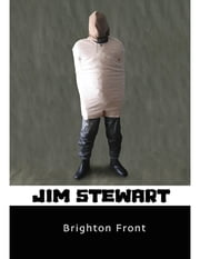 Brighton Front ebook by Jim Stewart