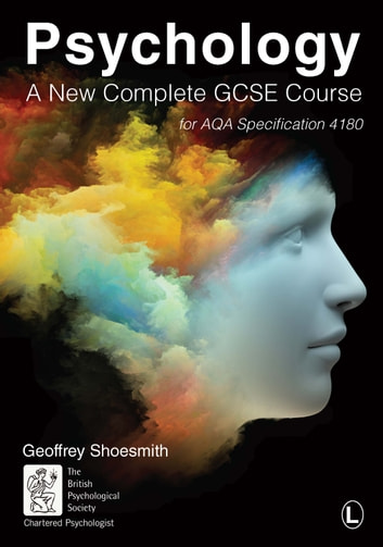 aqa psychology coursework specification Click the aqa a2 english language b coursework downloaded file to install the download and read aqa b psychology for a2 aqa specification b an overview.