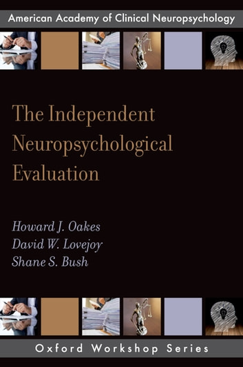 neuropsychological search on otherizing the tendency to This finding sheds light on the connection between religion and neuropsychological processes within the human brain past research has indicated that humans might have a distinctive neurological tendency toward being spiritually oriented, said brick johnstone, a neuropsychologist and professor of health psychology.