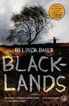 Blacklands ebook by Belinda Bauer