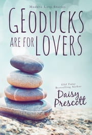 Geoducks Are for Lovers ebook by Daisy Prescott