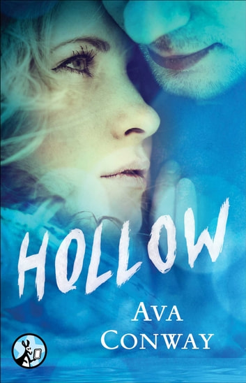 Hollow - A Novel ebook by Ava Conway