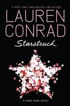 Starstruck ebook by