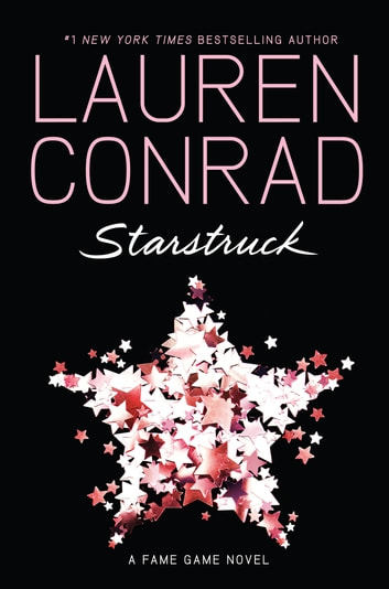 Starstruck ebook by Lauren Conrad