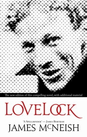 Lovelock ebook by Sir James McNeish