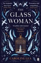 The Glass Woman ebook by