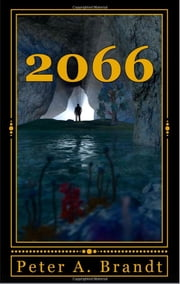 2066 ebook by Peter A. Brandt