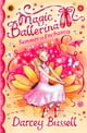 Summer in Enchantia (Magic Ballerina) ebook by Darcey Bussell