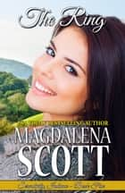 The Ring ebook by Magdalena Scott