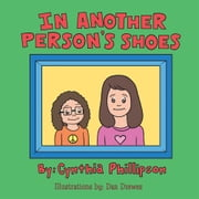 In Another Person's Shoes ebook by Cynthia Phillipson